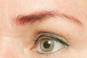 Makijaż permanentny - barwniki, pigmenty LaBina